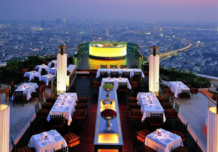 lelebua-at-state-tower-bangkok